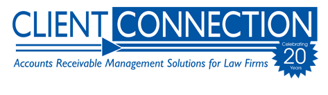 Client Connection | Account Receivable Management Services