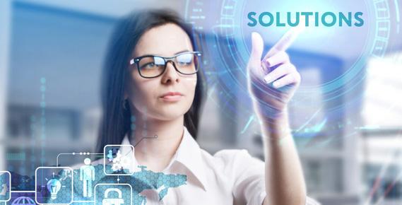 Practice Management Solutions